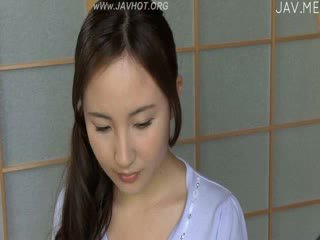 best tits fun, fucking rated, new japanese
