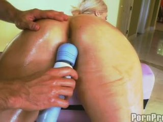 real guys cock is too big fresh, guy with dress on fucked see