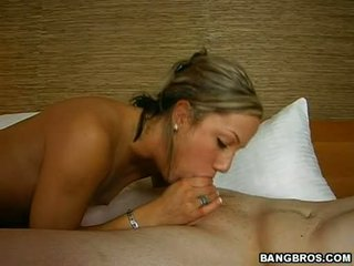blowjobs pilns, svaigs liels penis, pilns liels dicks