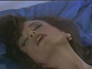 Tracey adams luft erotik