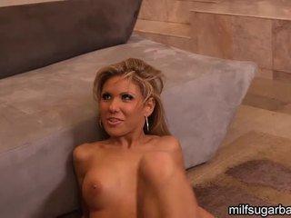 online hardcore sex fresh, milf sex watch, any mom full
