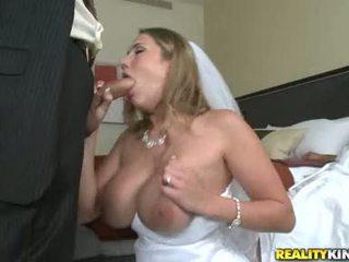 xem hardcore sex, blowjobs vui vẻ, chất lượng tinh ranh lớn thực