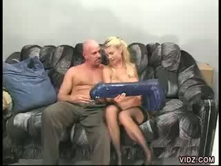fun vibrator, solo, see huge toy quality