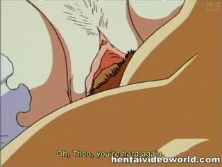 watch hentai great, hentaivideoworld see, hentai movies
