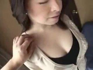 brunette, striptease, glamour, big tits