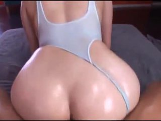fresh booty, fresh thick great, real japanese hot