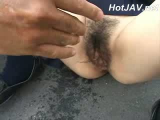 Swinger felicia rimming and facialized Video