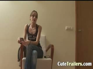 watch this great, hot audition best, real movie see