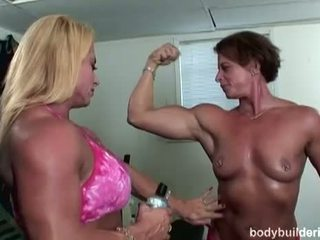 lezbo hq, hairy pussy rated, you lesbian great