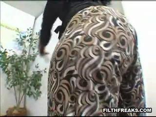booty lepo, novo nice ass, chubby online