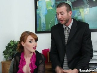 hardcore sex quality, online office sex all, hd porn great