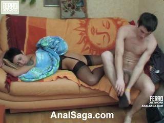 Mia और vitas हॉर्नी एनल वीडियो