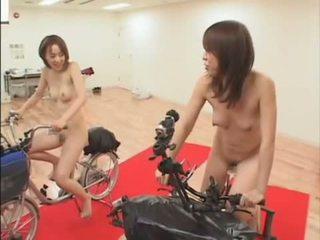 pornó, japán
