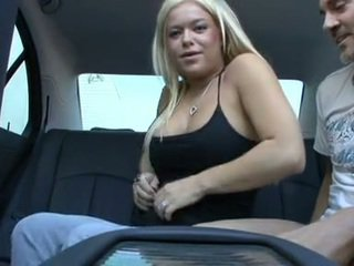 blowjobs porn, see car action, all backseat sex