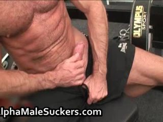 ideal first time fuck and suck quality, great gay men fuck and suck rated, more heroes fuck and suck
