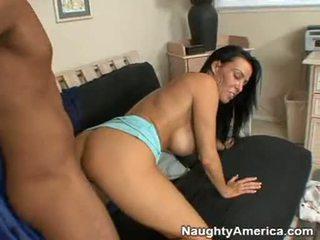 parim hardcore sex iga, värske suur türa, suur dicks värske