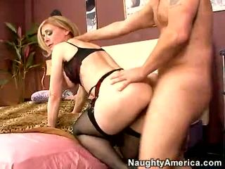hardcore sex rated, ideal blondes hottest, rated big dick nice