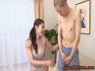 wielki japoński gorące, wielki seks grupowy, wielkie cycki najlepsze