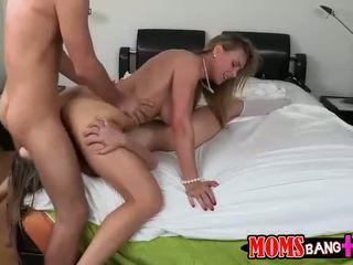 quality milf sex nice, quality hd porn real, more ffm nice