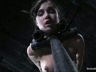 hardcore sex, ideal nice ass terpanas, anal sex penuh