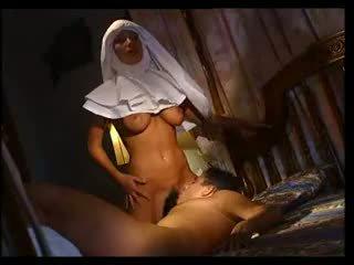 πεολειξία, ευρώπη, nun