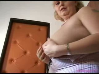 watch melons check, see chubby all, fun big boobs