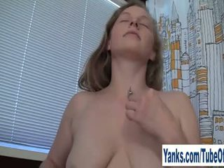 hot vibrator online, orgasm all, hot body fresh