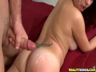 best hardcore sex nice, full man big dick fuck most, best pussy fucking more