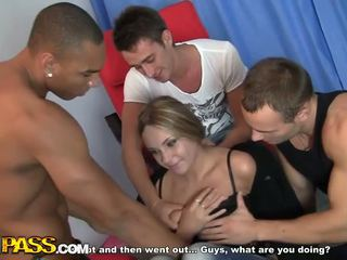 see hardcore sex see, best group sex online, anal sex nice
