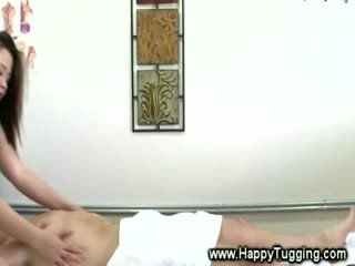 hottest masseuse quality, fresh masseur more, rated japanese