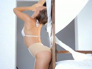 big boobs quality, you erotic you, fun masturbation any