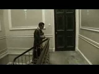 Horny nun masterbates on toilet Video