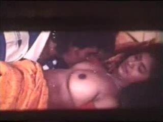 Southindian b gatunek mallu actress's cycuszki massaged filmiki