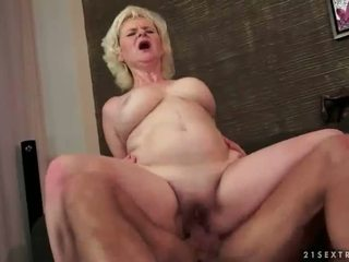 more hardcore sex online, fun oral sex, rated suck quality
