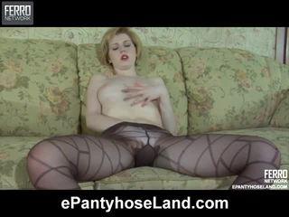 fresh hardcore sex new, online pantyhose, mix fun