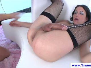 mature transexual porn Mature An Transexual Porn Videos & Sex Movies | Redtube.com.