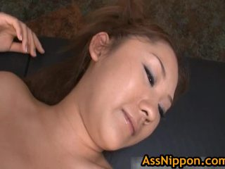 japanese ideal, great toys full, vibrator you