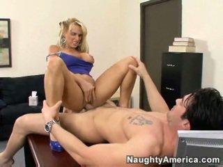 blowjob rated, hard full, hot big tits hottest