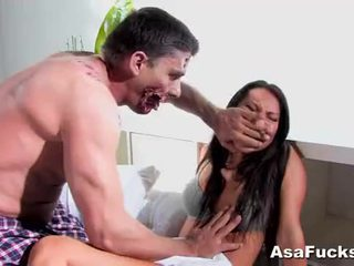hottest fucking film, sex fucking, pussy clip