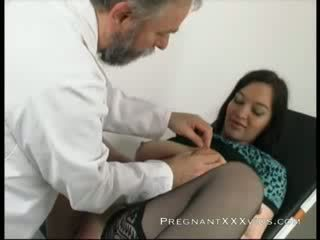 porn see, rated kinky all, rated videos fresh