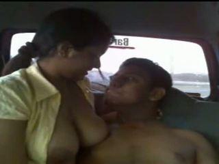 Uita-te real lanka sex video - publicly taped sexy adolescenta cuplu