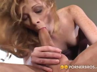 all young free, great big dick fun, hottest assfucking quality