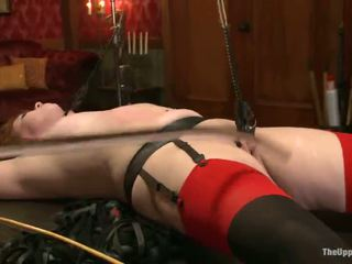 hd porn check, ideal bondage quality, bondage sex any