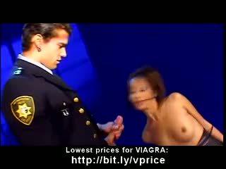 fucking most, more deepthroat best, hq japanese hot