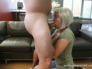 fun big boobs real, fun adorable hq, hot beauty