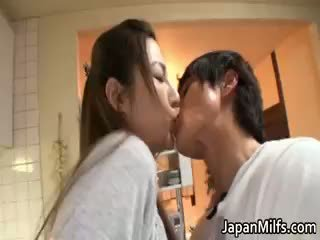 quality japanese you, hq mature more, milf check