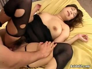 hot hard fuck, best japanese great, adorable