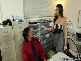 office sex hottest, free red girl porn most, best sckool sex you porn