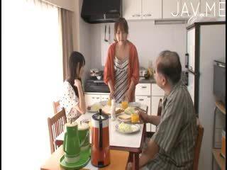 patikrinti japonijos naujas, blowjob, žiūrėti kūdikis online