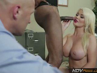 big, online big boobs any, most cuckold best